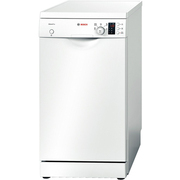Продам новую посудомоечную машину Bosch sps53e02eu +375 (29) 624 28 29
