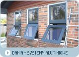 Польский производитель окна алюминивые,  ПВХ,  деревянные