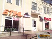 Мотоблоки Stihl в Барановичах