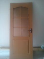 продам двери из новой квартиры