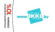 www.okko.by Окна ПВХ и двери в г. Барановичи