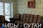 2-е 3-е квартиры на ЧАСЫ,  СУТКИ Барановичи-Центр-Cеверный мик-н