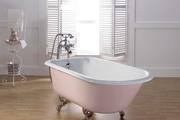 Реставрация ванн жидким акрилом от 1 200 000