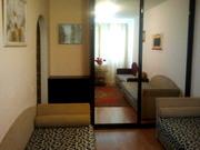Посуточная аренда в центре Баранович с Wi-Fi.Отчетные документы