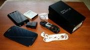 Продам смартфон Samsung Galaxy SIII (GT-I9300) 8Гб