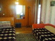 Сдам современную однокомнатную квартиру на сутки в Барановичах с Wi-Fi
