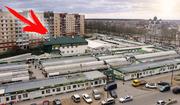 Заправка принтеров картриджей ремонт компьютеров Барановичи
