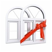 Окна ПВХ, двери, балконные рамы, откосы.Скидки на установку до 50%!!!