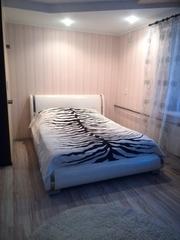 Квартира Евро на часы/ сутки/недели...+375292239866