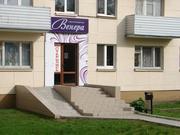 Сдам в аренду нежилое помещение в центре города Барановичи