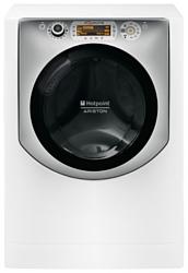 Продам стиральную машину Hotpoint-Ariston AQS1D 29 CIS