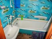 Продам 3 комнатную квартиру в пос. Ольховцы 154 км.от Минска
