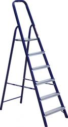 Лестницы алюминиевые,  стремянки,  вышки-туры Алюмет Alumet Минск
