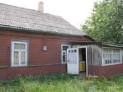 Продается дом в центре ДЕШЕВО!!!