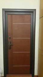 2-е - 3-е квартиры на часы-сутки в ЦЕНТРЕ и СЕВЕРНОМ МИК-НЕ +375297954625