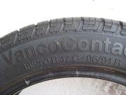Одно  колесо  Continental  185/60/R17