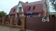 Сдается в аренду помещение площадью 29 м2,  Барановичи,  ТЦ Радужный