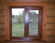 Окна ПВХ от завода изготовителя по выгодной цене