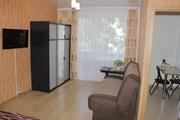 1 квартира на ЧАСЫ- СУТКИ в Центре г.Барановичи
