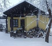 Аренда дома с русской баней,  сауной в Барановичах