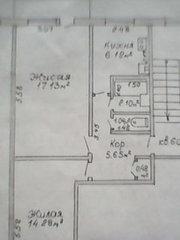 Продам или обмен на дом 2-х квартиру