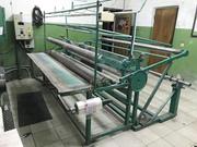 Срочно продам Цех по производству салфетки и туалетной бумаги :
