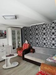 Сдам в аренду посуточно квартиру в г. Барановичи,  Центр города
