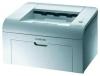 Продам принтер лазерный SAMSUNG ML2015